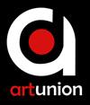 Творческий союз: мы не революционеры или Алло мы ищем таланты