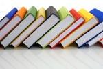 Бумажная книга — истина где-то там