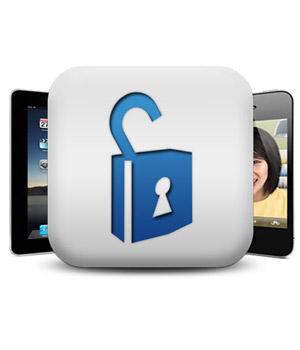 Непривязанный джейлбрейк iOS 5.0.1 для iPhone 4s и iPad 2