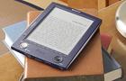 Электронная книга или бумажная?