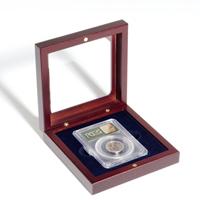 оборудование для хранения монет