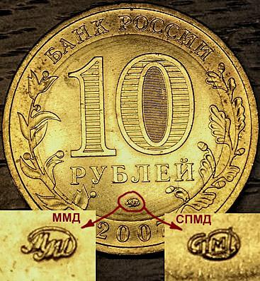 форум по монетам снг