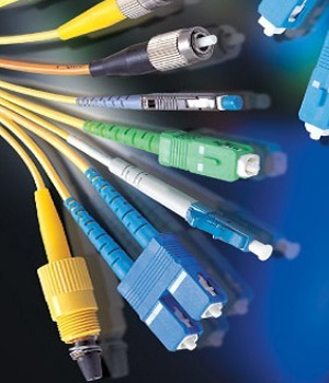 оптическая система связи
