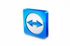 TeamViewer — удаленное управление компьютером