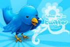 Немного о Twitter