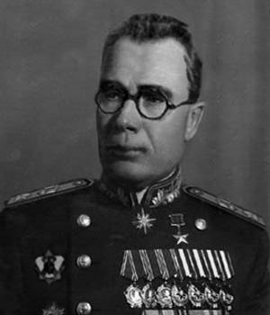 Генерал Власов — другая сторона медали