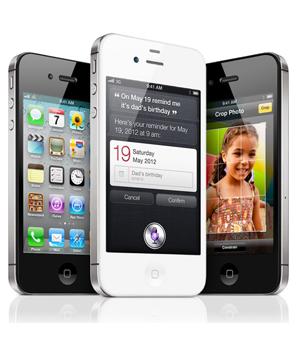 iPhone: Как определить подделку?