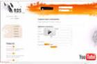 Mozilla Firefox - RDS Bar