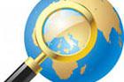 SiteMap Generator — создание SiteMaр (карта сайта)