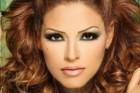 Модный макияж весна 2011 практические советы.