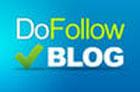 Еще пару слов о Dofollow блогах