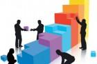 Основные принципы маркетинга