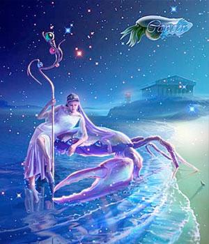 совместимость девы с другим знаком гороскопа