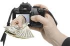 Фотографии для фотобанков