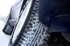Выбираем зимние шины  или отложенный день жестянщика.