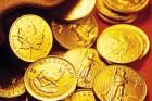 Все ли то золото, что блестит?