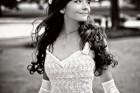 Выбор свадебного фотографа - практические советы