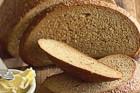 Домашний хлеб – давно забытый вкус ржаного хлеба