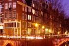 Туры в Нивель, Бельгия