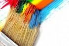 Цветотерапия. Цветопунктура. Как подобрать цвет.