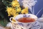 Иван чай или Старинные рецепты необычного чая