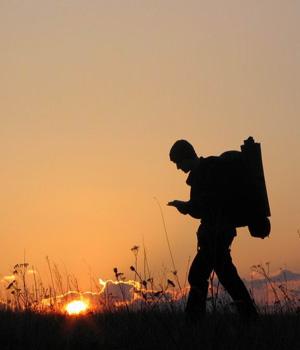 Путешествуем без опасности на экскурсии в походах