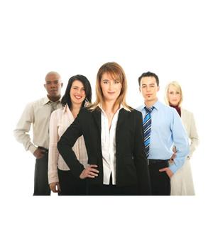 Психология офиса. Как влиться в коллектив