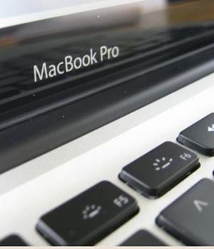 Как правильно выбрать Apple MacBook Pro?