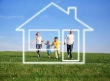 Стандартные и нестандартные проекты домов.