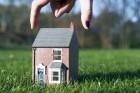 Как выбрать коттедж, приусадебный дом