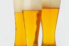 Полезные и вредные свойства пива