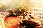 Создание и символика амулетов