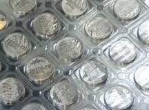 Памятные юбилейные монеты — Серия «Олимпийские игры в Сочи — 2014»
