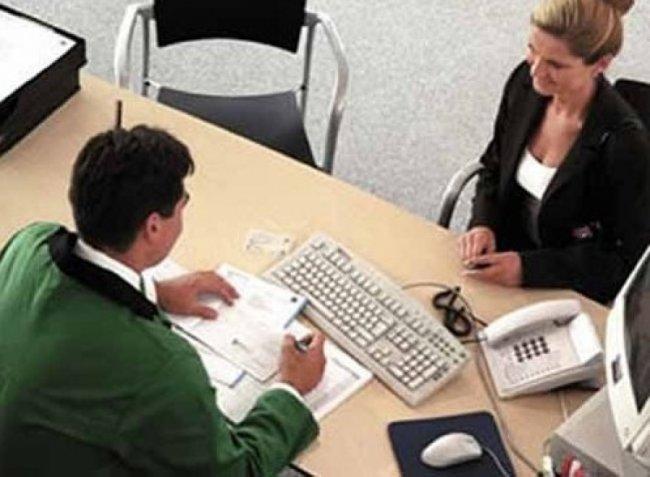 Как не попасть в ловушку при заключении договора кредитования