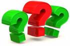 Где искать ответы на свои вопросы