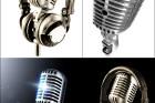 Как выбрать микрофон