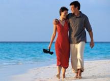 Как сохранить брачные узы?
