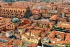 Италия — богатый и элегантный уголок Европы