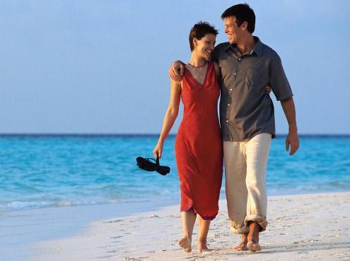как-сохранить-брак-и-любовь