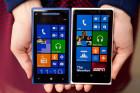 Преимущества топового смартфона Nokia Lumia 920