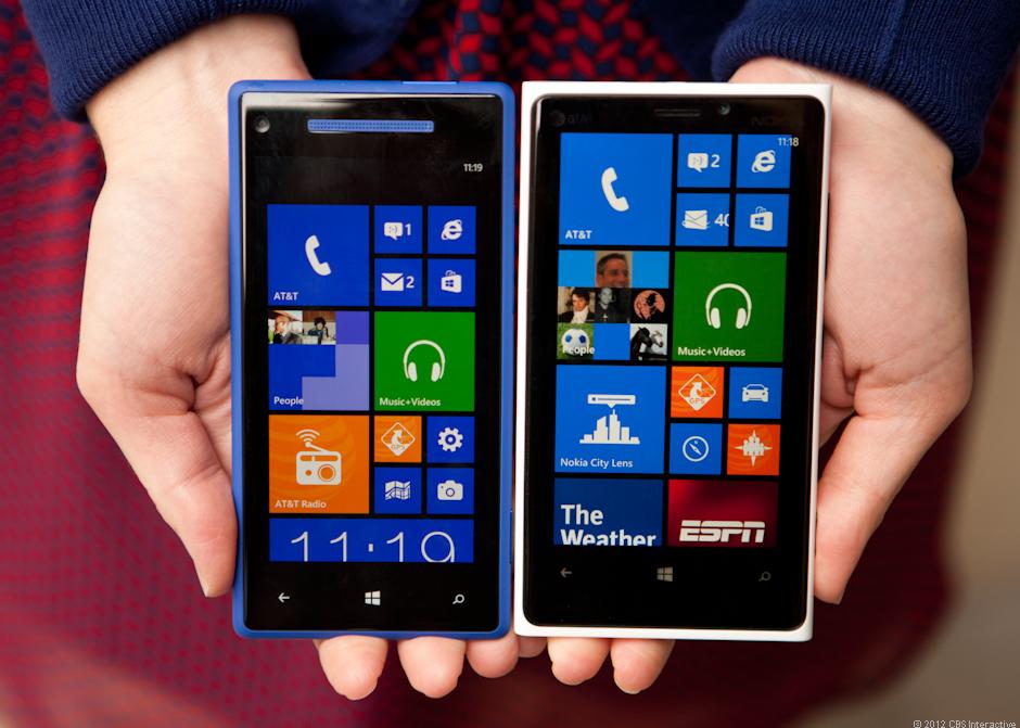 1.-Windows-Phone-8-Image-Courtesy-ii