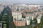 Как выбрать жилье в Москве. Полезные рекомендации