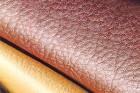 Как ухаживать за изделиями из кожзаменителя?