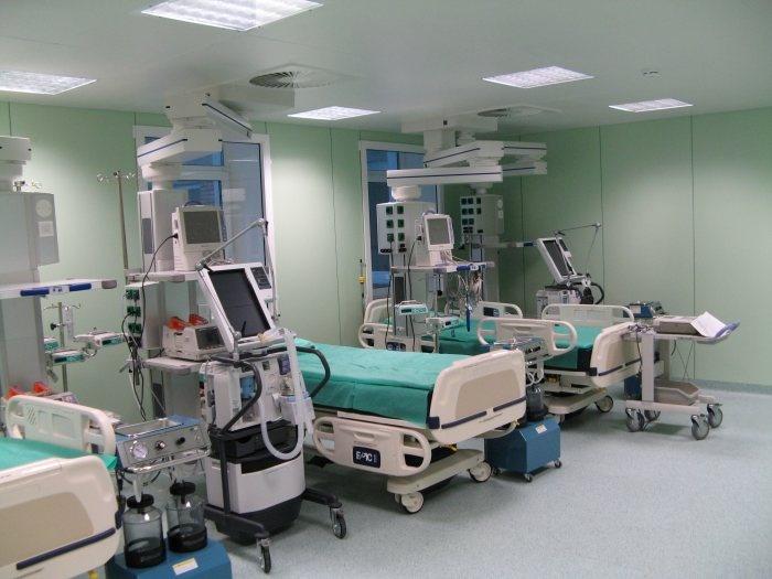 Как правильно подобрать медицинское оборудование для частной клиники