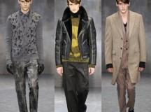 Выбираем весеннюю мужскую куртку правильно