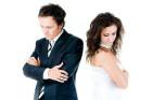 Как можно развестись со спутником жизни