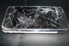 Распространённые причины замены дисплея на ipad