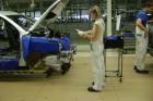 Как мудро выбрать автосервис для ремонта авто
