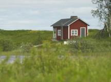 Как правильно выбрать земельный участок под строительство дома.