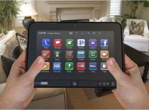 Плюсы и минусы покупки планшета в интернете